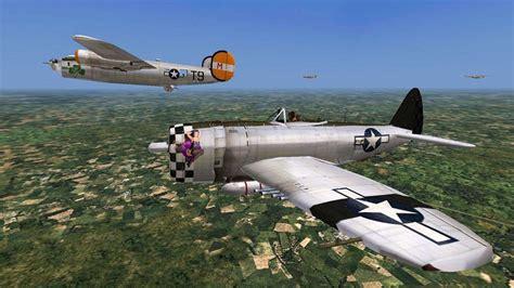 best air combat simulator firepower for microsoft combat flight simulator 3 pc