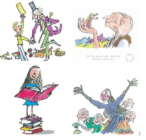 libro snuff quentin blake classic 17 best images about libros juntines books on amigos libros and quentin blake