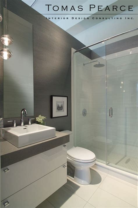modern guest bathroom 30 best images about tomas pearce children s and guest bathrooms on pinterest