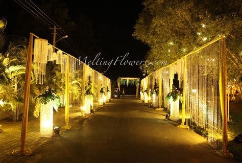 August Ideas For The Entrance And The Pathway Decorations | august ideas for the entrance and the pathway decorations