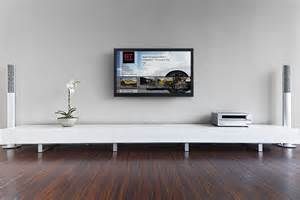 living room with tv living room tv dgmagnets com