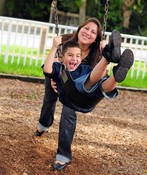 pushing a swing what are the best tips for designing a backyard for kids