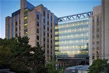 st luke s east hospital neonatal intensive care unit
