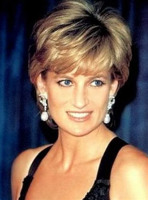 hairstyles for diana cut 389 best images about beauty make up hairstyles on