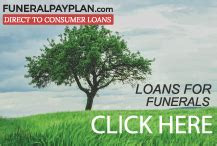 funeral home payment plans funeral home payment plans home plan