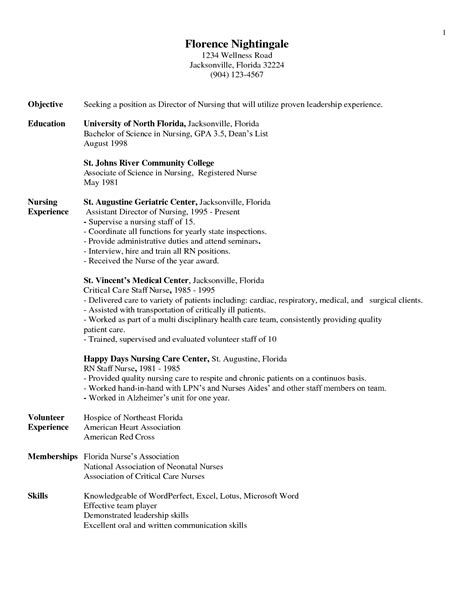 resume monster sles resume bartender description pdf