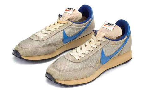 Sepatu Nike Cortez Textile Black nike cortez original