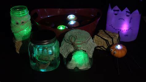 using led lights diy crafts using led tea lights bright leds
