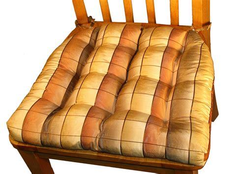 Plaid Dining Room Chair Cushions Plaid Dining Room Chair Cushions 28 Images Plaid Chair