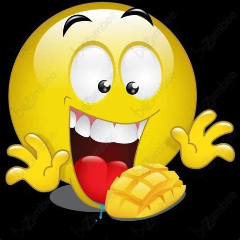 margarita emoji express 17 best images about carita feliz on smiley