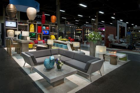 home design trade show las vegas interior design trade shows 2014 home design
