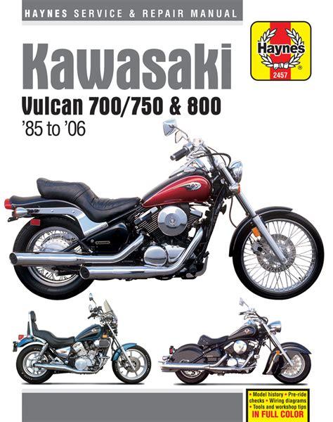 95 Kawasaki Vulcan 800 by Kawasaki Vulcan 700 1985 Vulcan 750 85 06 Vulcan 800
