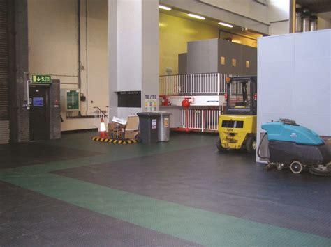 extra heavy duty garage floor tiles armorgarage