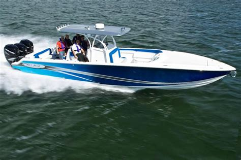 nortech boats 390 research 2015 nor tech 390 sport cuddy on iboats