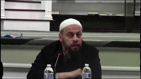 biography of muhammad musa al shareef sheikh muhammad musa al shareef the spread of islam to