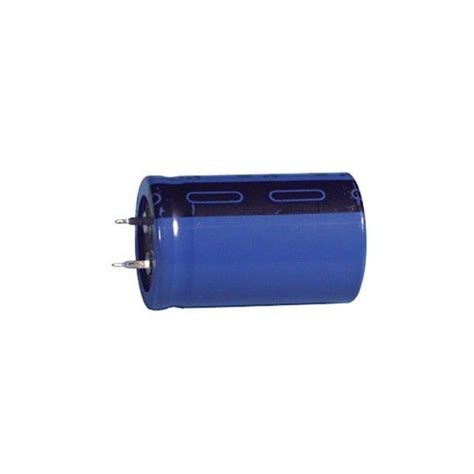 47uf capacitor price brand new nichicon capacitor 450v 47uf snap in radial high temp low esr 2 pack ebay