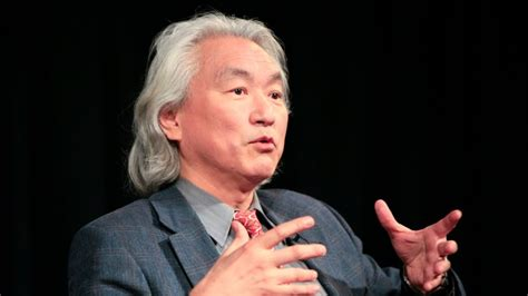 physics of the impossible by michio kaku book reviews blurb hack