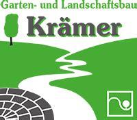 Garten Und Landschaftsbau Pfungstadt by Garten Und Landschaftsbau Kr 228 Mer Pfungstadt Pflasterarbeiten