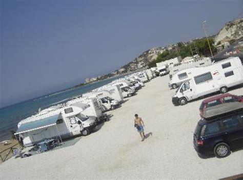 scala dei turchi porto empedocle punta piccola park scala dei turchi porto empedocle