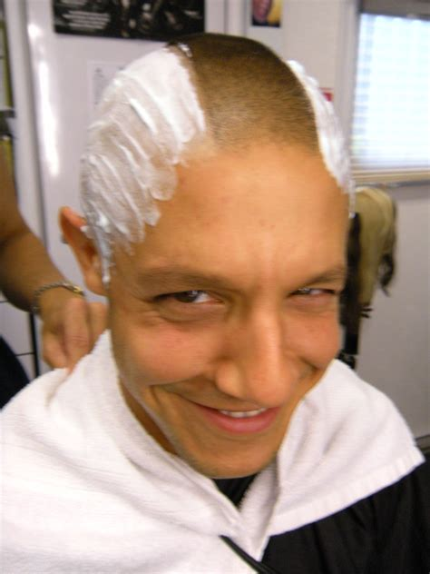 theo rossi tattoos pin theo tattoos on