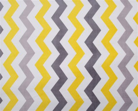 yellow grey yellow and gray chevron wallpaper wallpapersafari