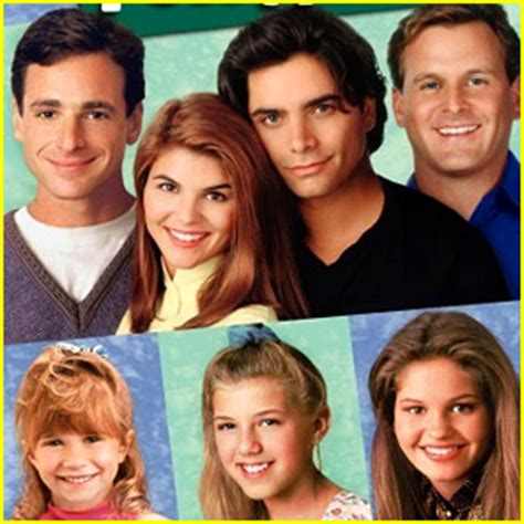 full house return full house revival in the works with original cast to return full house john