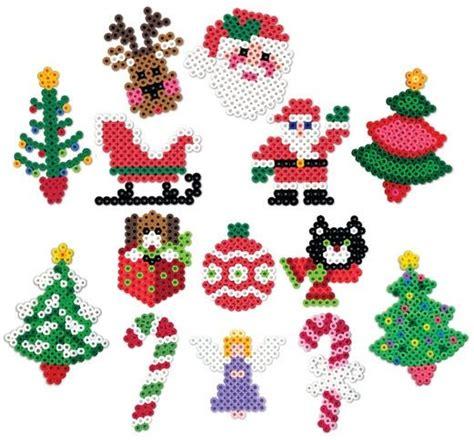 Design Vorlagen Weihnachten Die Besten 25 Hama Perlen Weihnachten Ideen Auf Hama Perlen Muster Eisenperlen Und