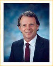 St Anthony S Carillon Imaging author steven masley biography and book list