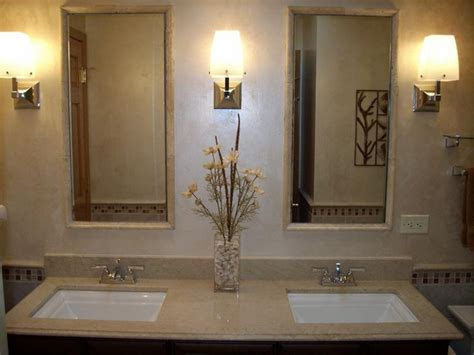 cool bathroom mirror cool bathroom mirrors cool frameless bathroom mirror