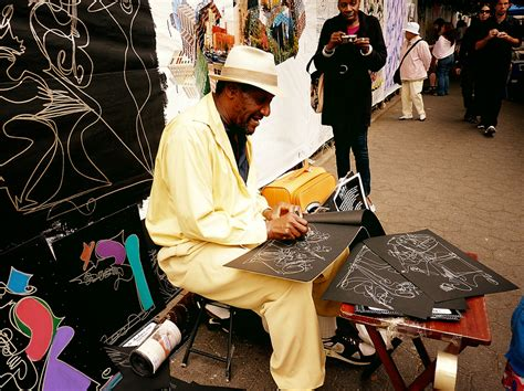 List Kaca Sing Window Liner All New Jazz summer in one line original drawing jazz band