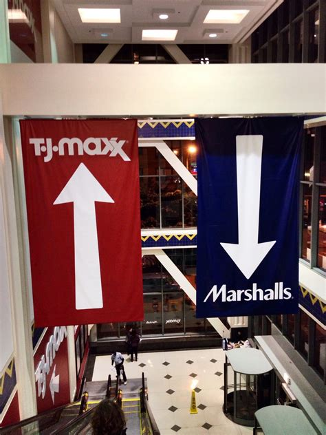 Tj Maxx Gift Card Online - 10 things you didn t know about shopping at t j maxx simplemost