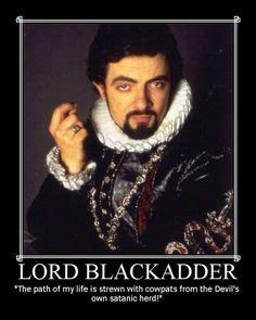 filme schauen black adder the third 1000 images about blackadder on pinterest blackadder