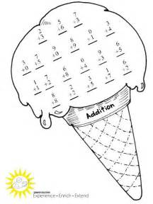multiplication coloring pages math multiplication coloring sheets coloring pages