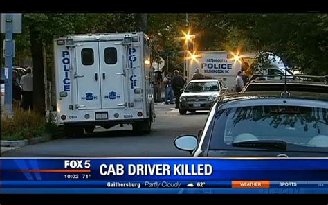 orlando taxi car seat taxi cab driver killed in dc free downloadnet
