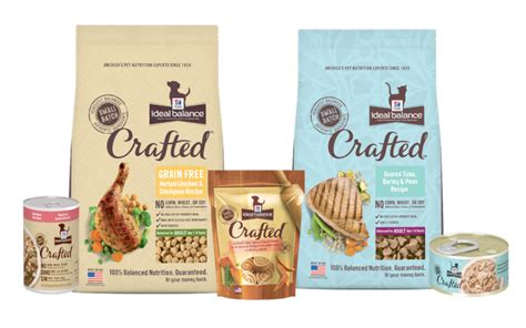 dog food coupons usa hill s inspiredbycrafted inspires us to be more creative