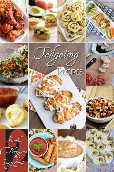 slow cooker apricot bbq chicken wings tailgating recipes