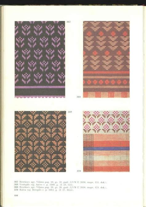 knitting pattern grid online 775 best images about grid patterns on pinterest cross