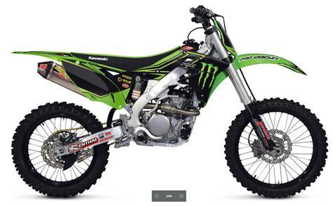pro motocross bikes quelques liens utiles