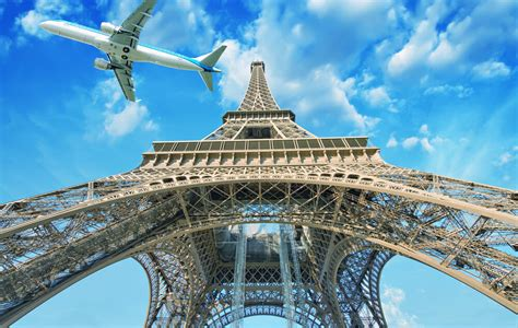 cheap flights  europe level airlines  passport