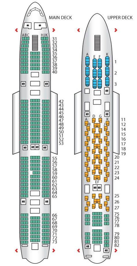 zaragoza airport site plan transportation pinterest seat plan for the thai airways a380 800 travel places