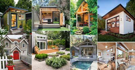 great backyard cottage ideas that you should not miss great backyard cottage ideas that you should not miss