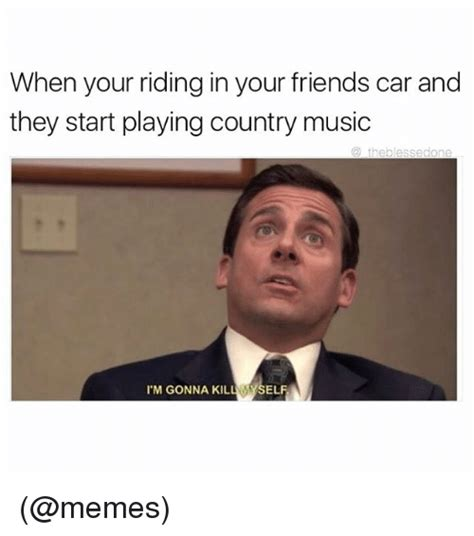 country memes country memes www imgkid the image kid