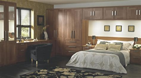 b q bedrooms furniture b q bedroom furniture great selections of bedroom furniture b q at here ideas