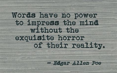 out of our minds the power of being creative books edgar allan poe quote about words awesome quotes about