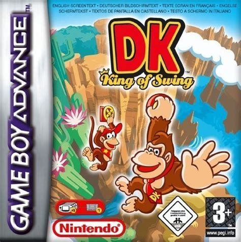 Rucksack Motorrad Gef Hrlich by Preisvergleich Gameboy Advance Kong King Of