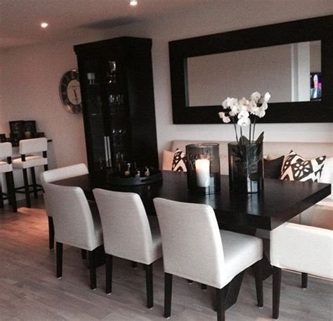salas  comedores decoracion de living rooms decoration