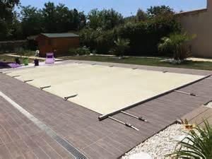 couverture 224 barres peu servie piscines desjoyaux poitiers