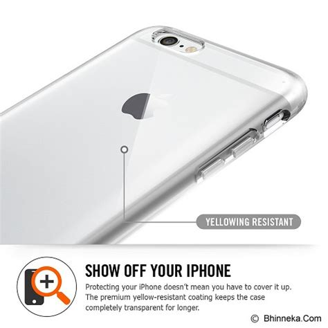 Spigen Iphone 6 4 7 Inch jual spigen iphone 6 4 7 inch capsule series