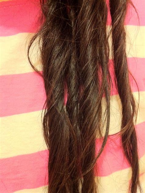 Hair Dryer Waves miloberry blog how to make waves using remington