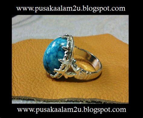 Batu Akik Sisik Naga Urat Perak pusaka alam ghaib dan mistik tempahan pelanggan kami